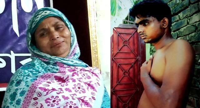 পটুয়াখালীতে ৪ বছরের শিশু ও বৃদ্ধার শরীরে এসিড নিক্ষেপ : অতঃপর